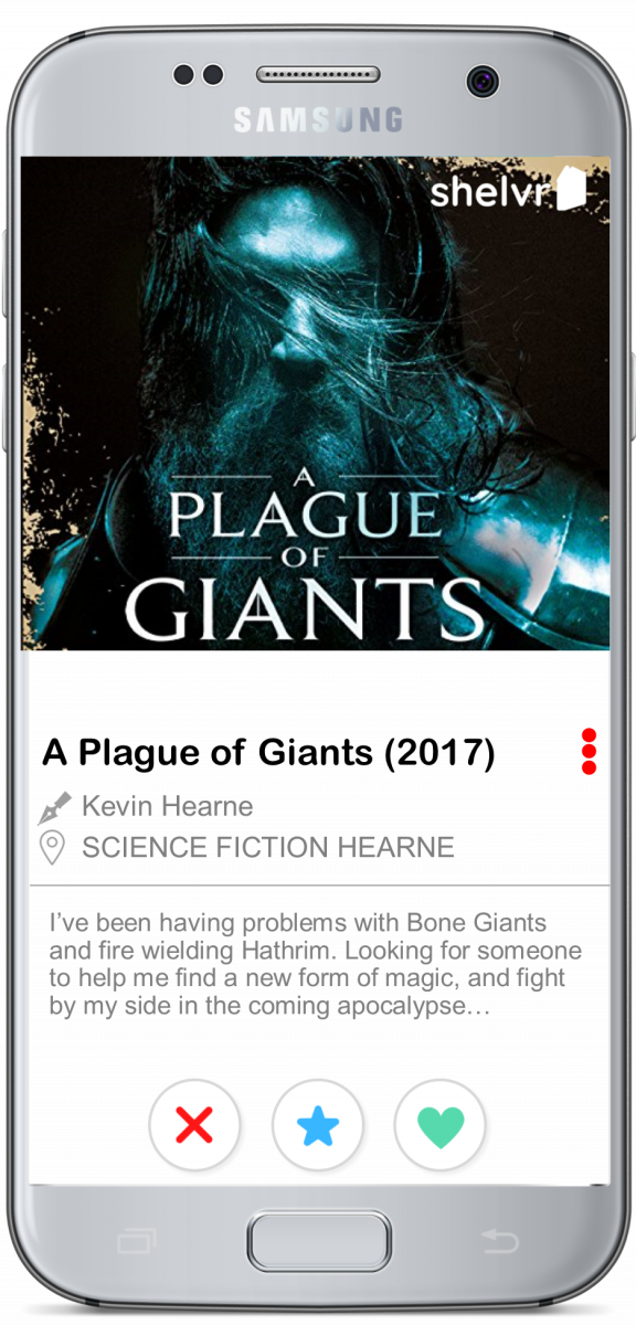 Plague_of_Giants_Shelvr
